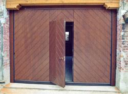 Porte garage sondrio carzaniga - Serranda elettrica casa ...